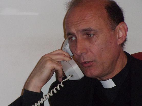 "Nulidad Matrimonio Catolico Tribunal Eclesiastico : ""la nulidad matrimonial no es un 'divorcio católico"