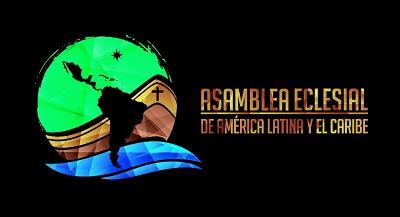 Primera Asamblea Eclesial de América Latina y Caribe: Encuentro de delegados La Plata